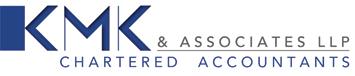KMK Associates LLP